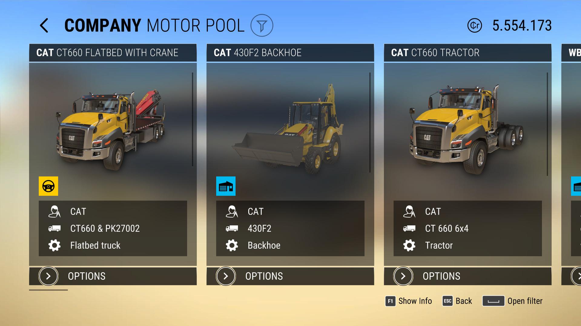 download construction simulator 2 mod apk v1.13