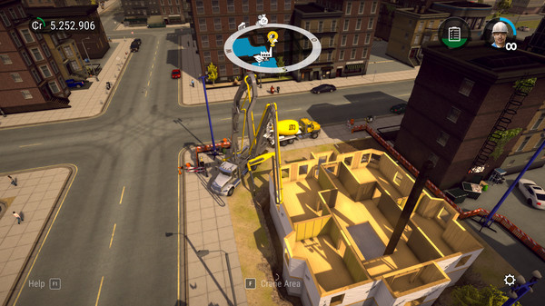 Download Construction Simulator 2 US - Pocket Edition Free download