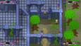 Rogue Heroes: Ruins of Tasos picture2