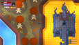 Rogue Heroes: Ruins of Tasos picture8
