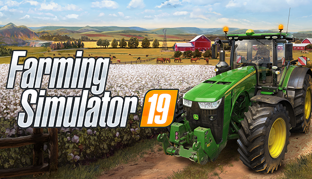 Farming Simulator On Roblox Farming Simulator 19 On Steam