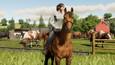 Farming Simulator 19 picture3