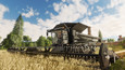 Farming Simulator 19 picture6