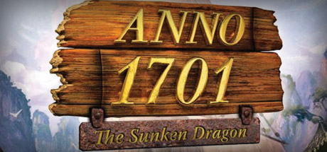 Anno 1701 Free Download