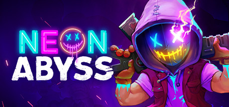 Neon Abyss on Steam Backlog