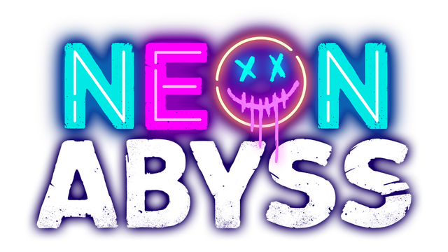 Neon Abyss - Steam Backlog