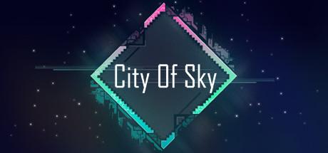 City of sky