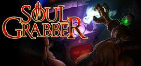 Soul Grabber cover art