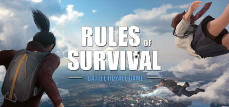 rules of survival download pc vn