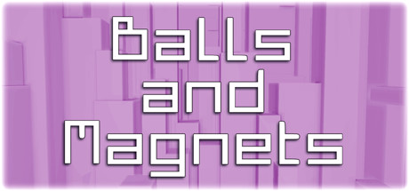Teaser image for Balls and Magnets