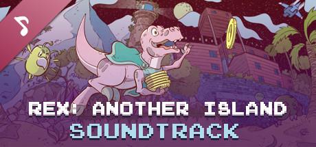 Rex: Another Island OST