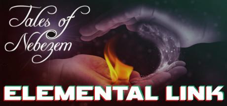 Teaser image for Tales of Nebezem: Elemental Link