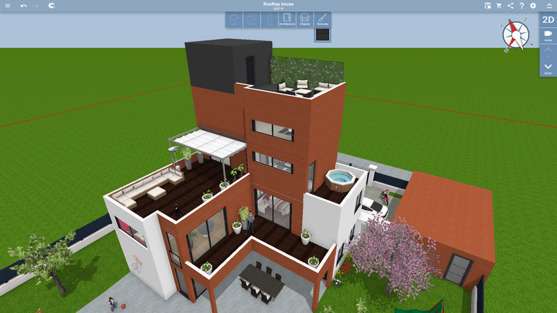 Home Design 3d Gold Plus Download Rar File Highpeak