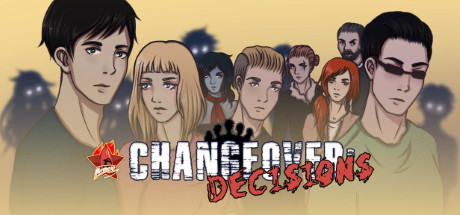 Teaser image for Changeover: Decisions