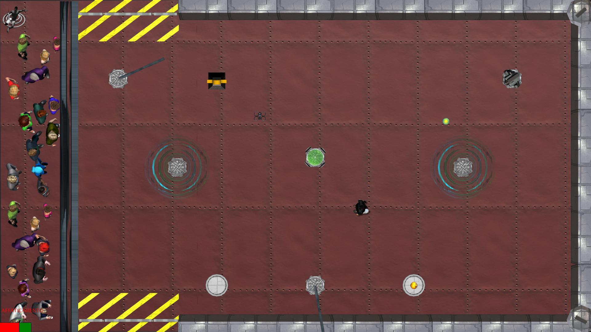 com.steam.788500-screenshot