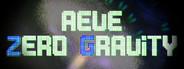 Aeve:Zero Gravity