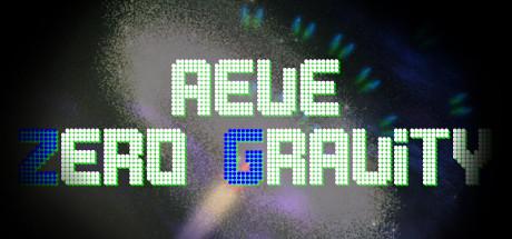 Aeve:Zero Gravity on Steam