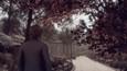 The Piano picture9