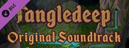 Tangledeep - Soundtrack