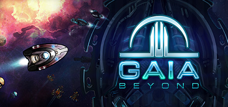 Gaia Beyond - Steam Community