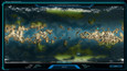 Gaia Beyond picture12