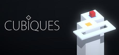 Teaser image for Cubiques