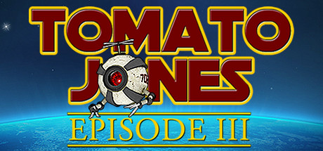 Tomato Jones - Episode 3