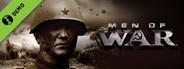 Men of War - Demo