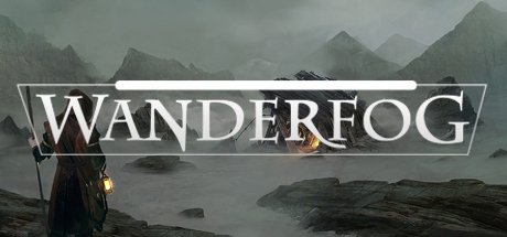 Wanderfog