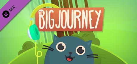 The Big Journey - Original Soundtrack