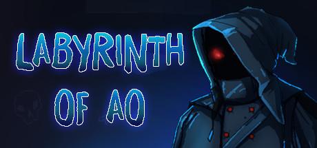 Labyrinth of AO