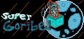 Super Goribei cover art