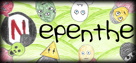Nepenthe on Steam