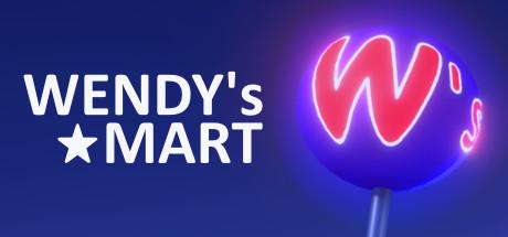 Wendy's Mart 3D
