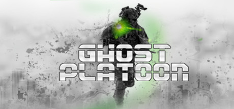 Teaser image for Ghost Platoon