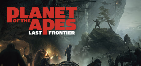 Planet of the apes last frontier on steam planet of the apes last frontier is a narrative adventure game of conquest betrayal and survival when the fates of a tribe of apes and a band of human publicscrutiny Gallery