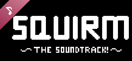 Squirm OST