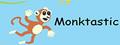 Monktastic-game