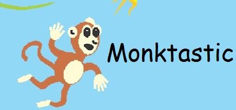Monktastic