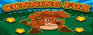 Cunning Fox