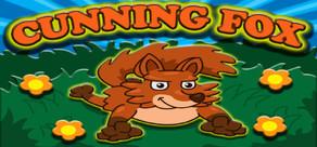 Cunning Fox cover art