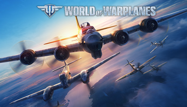 world of warplanes pc game free download