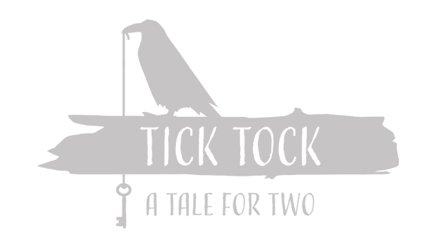 Tick Tock: A Tale for Two - Steam Backlog
