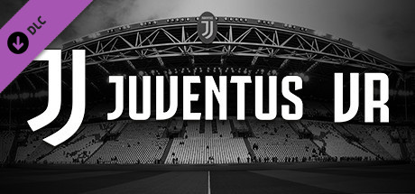 Juventus VR - Become Juve's new signing!