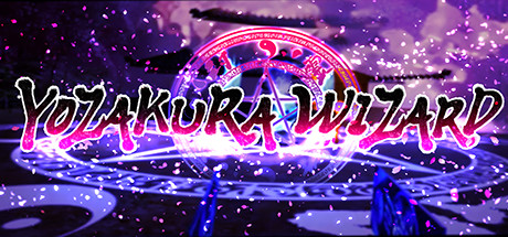 Yozakura Wizard VR