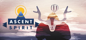 Ascent Spirit cover art