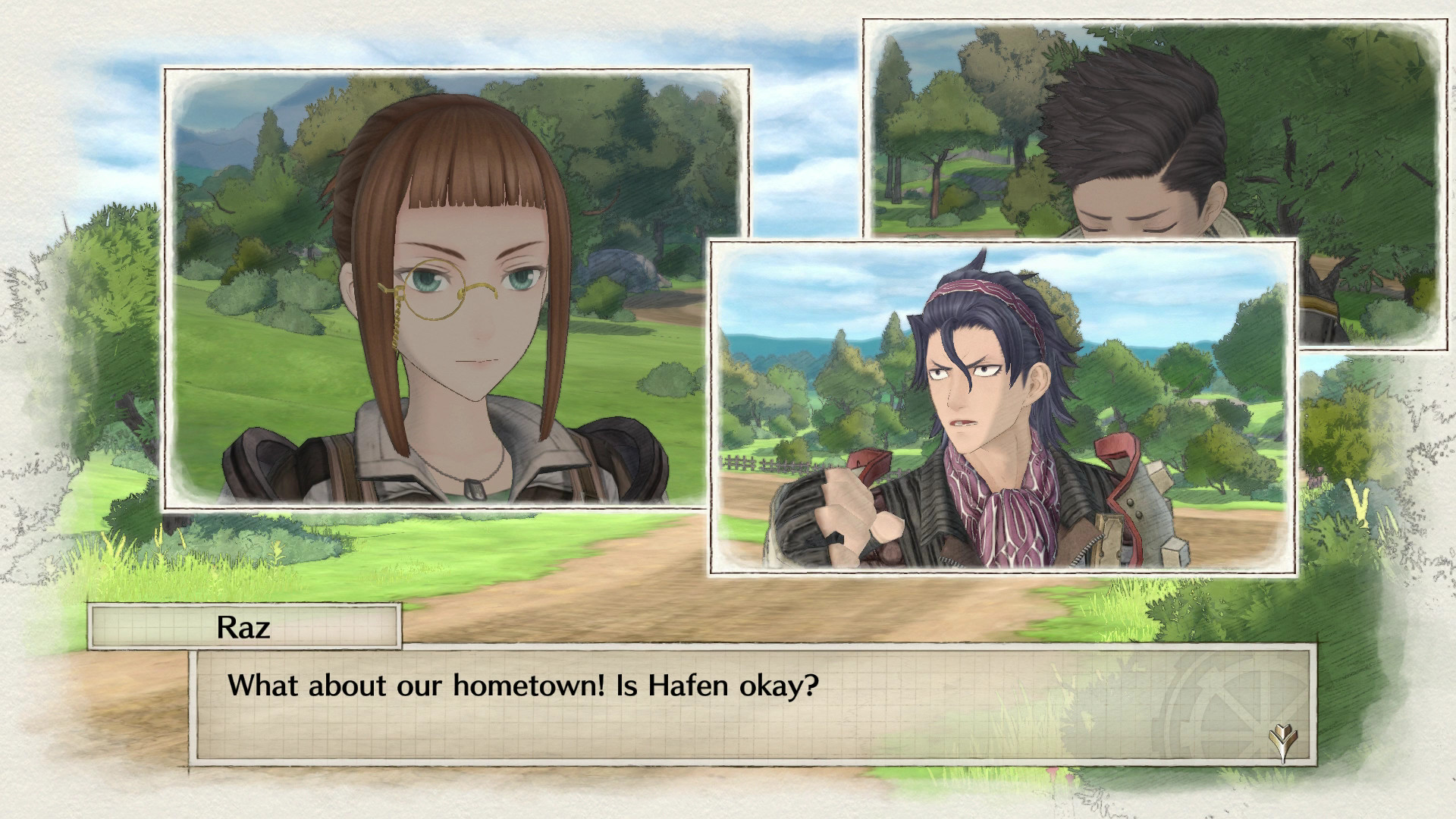 Valkyria Chronicles 4 Download Cracked