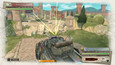 Valkyria Chronicles 4 picture2