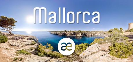 Mallorca | VR Experience | 360° Video | 8K/2D
