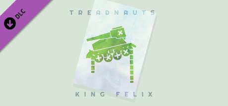 Treadnauts Original Soundtrack